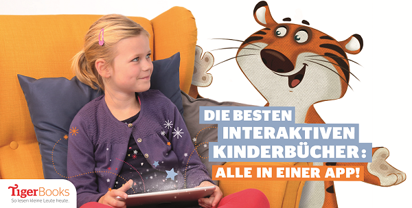 www.tigerbooks.de