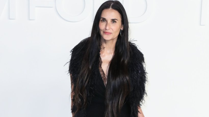 Paris-Fashion-Week-Jugendtraum-wird-wahr-Demi-Moore-er-ffnet-Fendi-Show