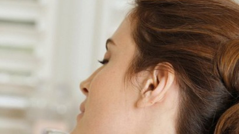 sofort sex kostenlos massage bis orgasmus