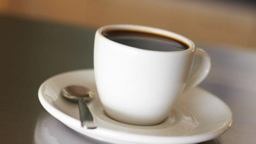 beim abnehmen kaffee trinken ern hrung gewicht di t. Black Bedroom Furniture Sets. Home Design Ideas