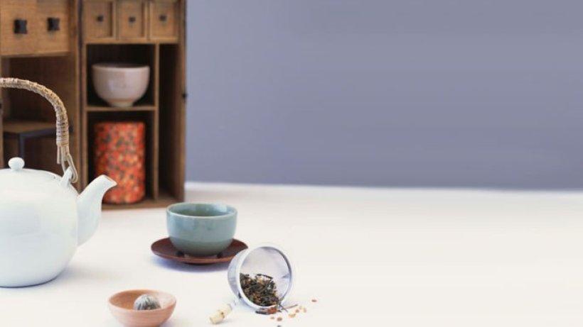 schnell abnehmen gesund und schnell abnehmen. Black Bedroom Furniture Sets. Home Design Ideas