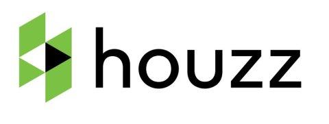 Houzz - Wohnideen für Zuhause