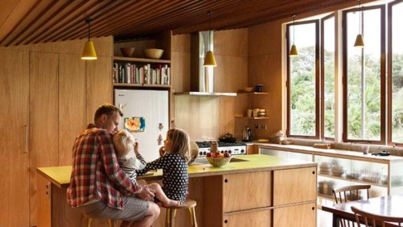 haushaltstipps alltagsl sungen aus der ganzen welt. Black Bedroom Furniture Sets. Home Design Ideas