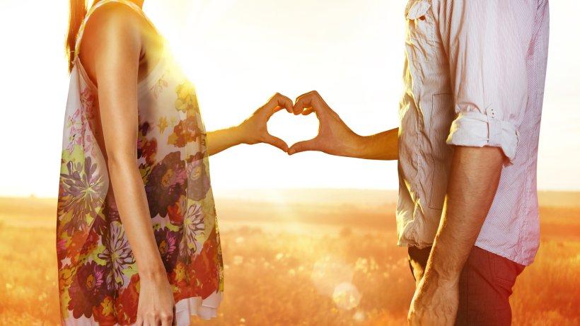 Lust liebe article sagt dein sternzeichen ueber deine treue