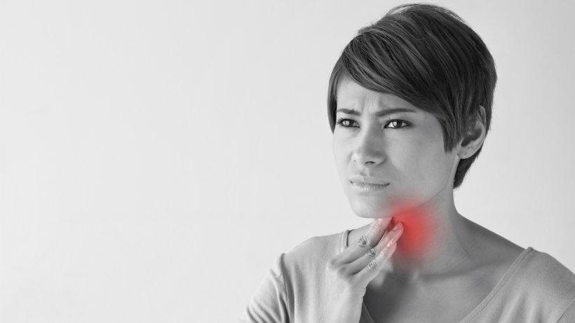 Man ist wieviel die Tage nimessulid bei der Osteochondrose zu übernehmen