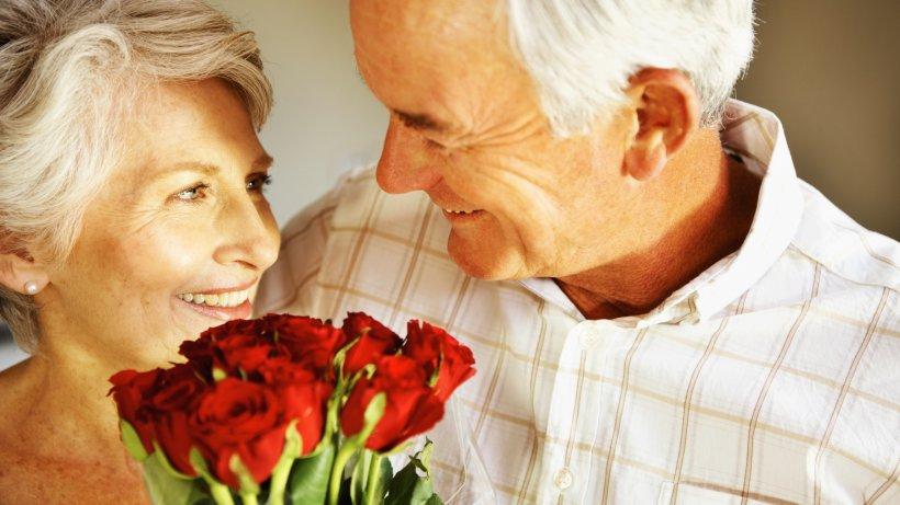 lust liebe article sieben romantische ideen fuer langzeit paare