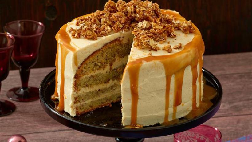 karamell-knusper-torte